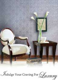 Modern Masters Metallic Paint Collection