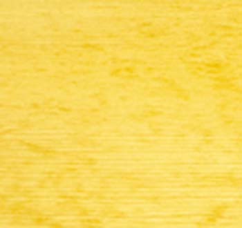 DUCKBACK DP-7100-5 250 VOC COMPLIANT AMBER HUE LOG HOME OIL FINISH SIZE:5 GALLONS.