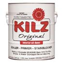MASTERCHEM 10001 KILZ SIZE:1 GALLON.