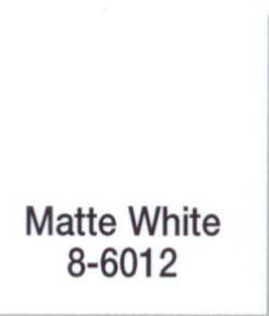 MAJIC 60122 8-6012 MATTE WHITE MAJIC RUSTKILL ENAMEL SIZE:QUART.