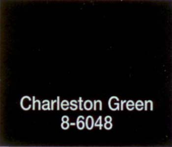 Majic 27261 e 2726 8 6048 charleston green rustkill oil for Charleston green paint