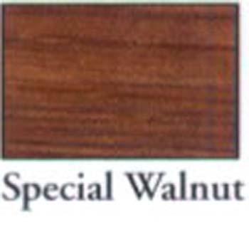 OLD MASTERS 1008 SPECIAL WALNUT SCRATCHIDE PEN