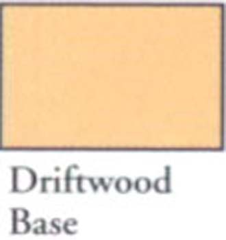 OLD MASTERS 20201 DRIFTWOOD GRAINING BASE SIZE:1 GALLON.