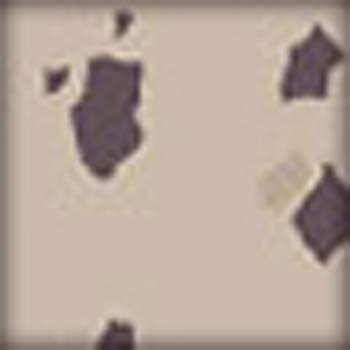 RUSTOLEUM 15968 238472 BROWN BLEND  EPOXY SHIELD COLOR CHIPS