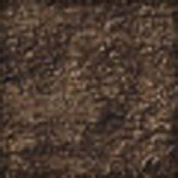 Rustoleum 16272 239397 Earth Brown Concrete Stain Size 1